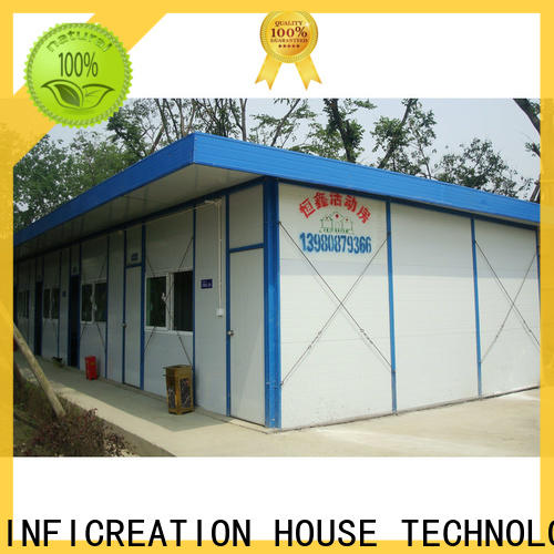 factory direct site accommodation custom for office
