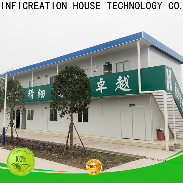steel storage container houses directly sale for toilet