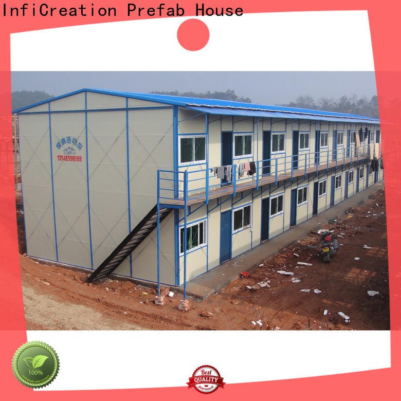 factory direct construction site accommodation custom for office