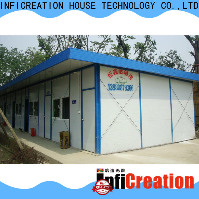 competitive price site cabins custom for office
