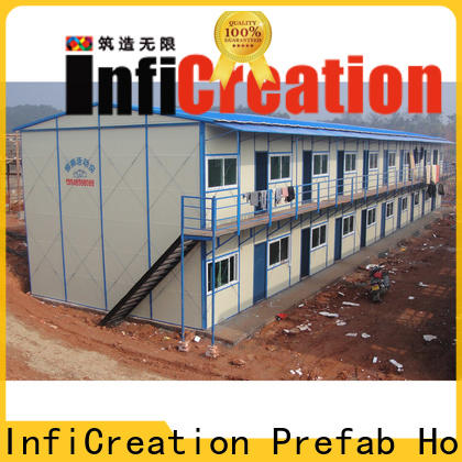 movable construction site accommodation wholesale for bedroom