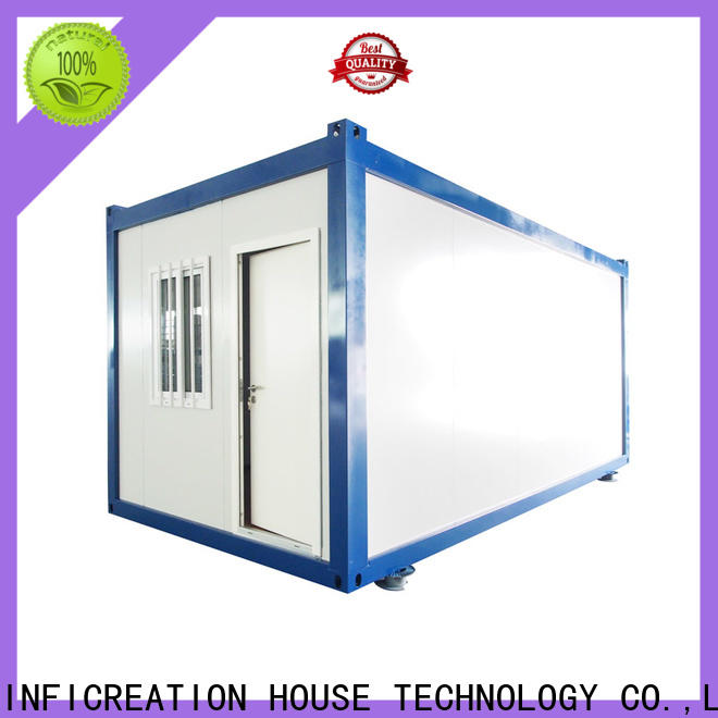 durable storage container homes customized for carport