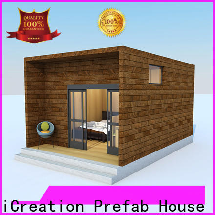 beautiful modular beach cottages custom for entertainment centers