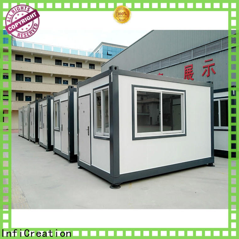 long lasting custom container homes directly sale for toilet