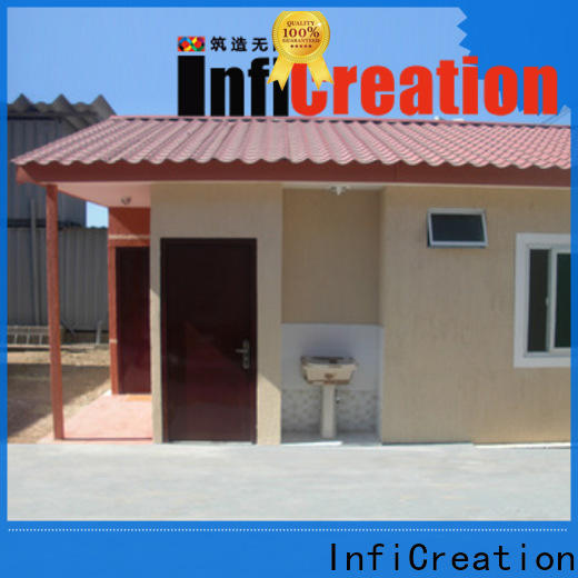modern cargo container homes manufacturer for carport