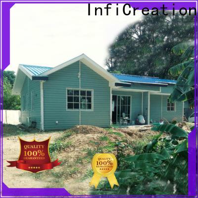 economical pre built homes custom for entertainment centers
