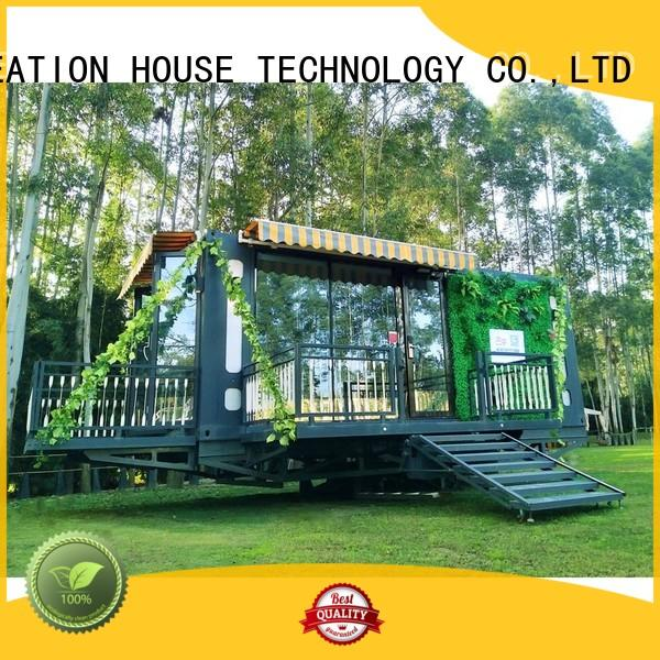 long lasting prefab container homes directly sale for toilet
