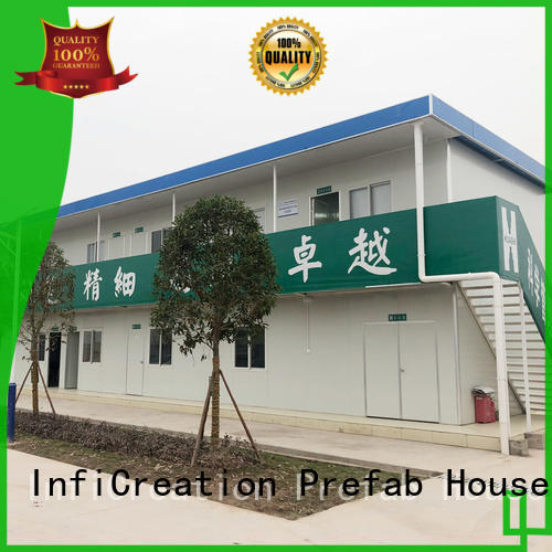 steel storage container homes directly sale for toilet