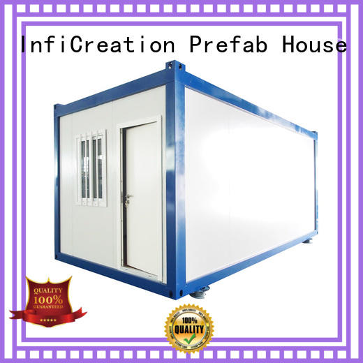 durable storage container homes directly sale for toilet