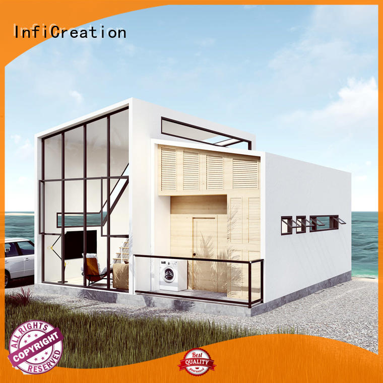 mobile premade homes designer for entertainment centers