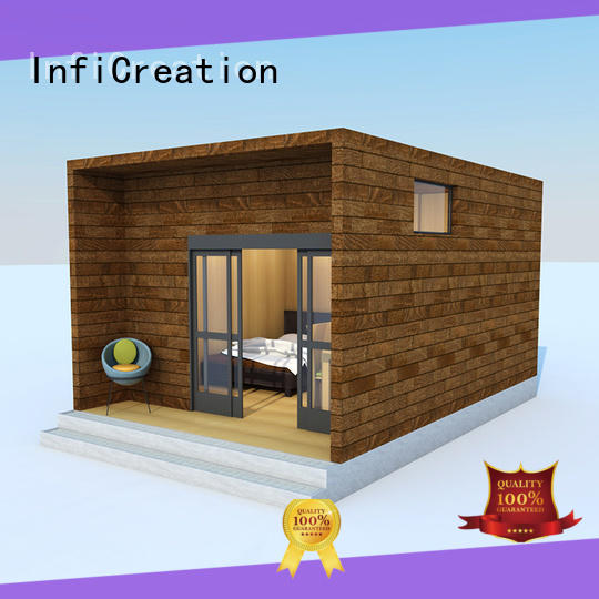 prefab cottage homes custom for entertainment centers